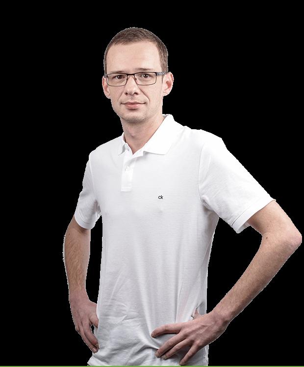 Rene LASSNIG